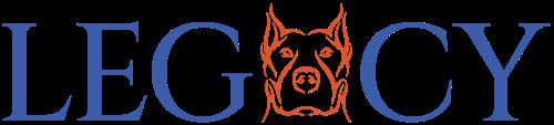 Legacy - Logo - Final_Full Color